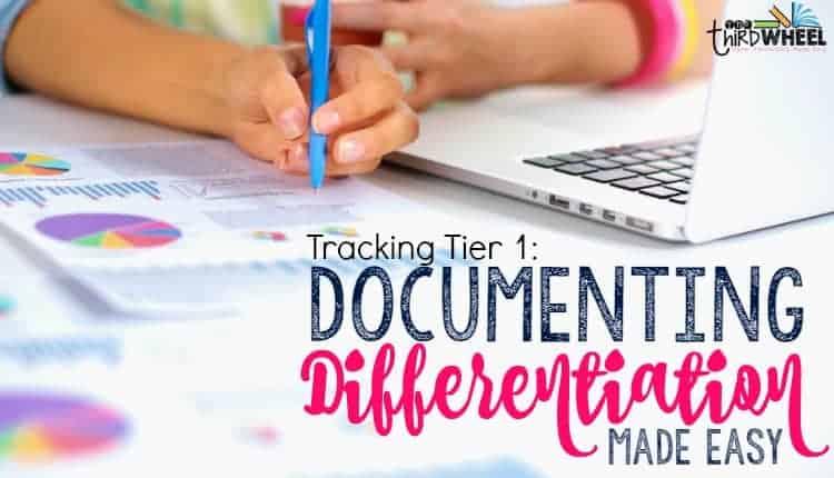 documenting-tier-1-intervention