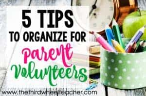 Tips-for-parent-volunteers